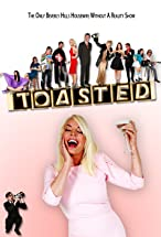 Primary image for Toasted