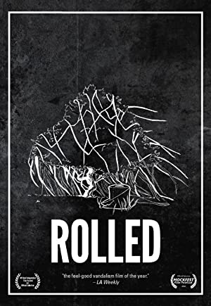 Rolled (2012)