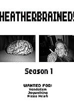 Heatherbrained!