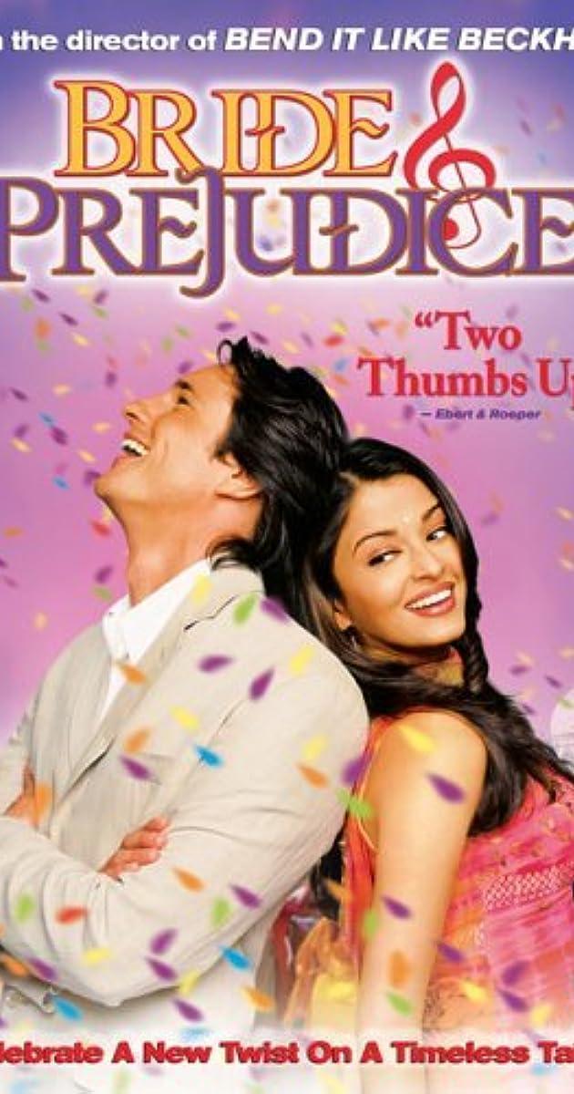 Latest hindi family movies : Nero dvd maker software free