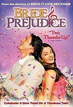 Primary image for Bride & Prejudice