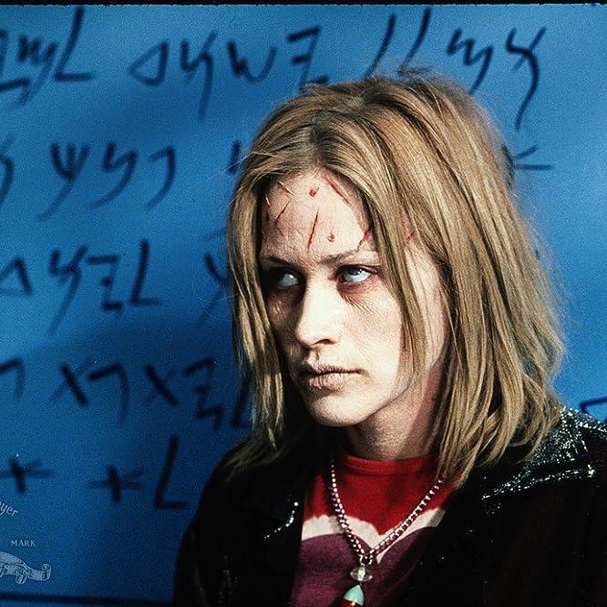 Patricia Arquette in Stigmata (1999)