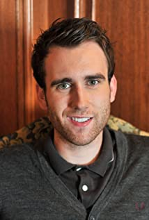 Matthew Lewis New Picture - Celebrity Forum, News, Rumors, Gossip
