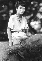 Dinh Thien Le's primary photo