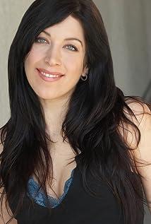 Cristina Maxwell Nude Photos 21