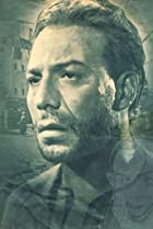 Farid Shawqi