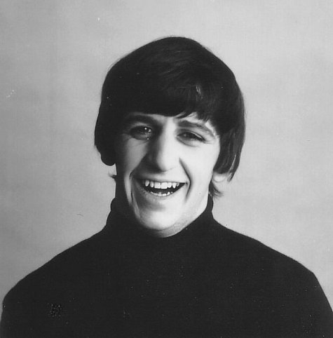 """Best and Worst """"Look"""" for each Beatle? 