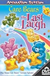 Canada's DHX Media Acquires 'Care Bears' Owner Cookie Jar for $111 million