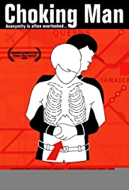 Choking Man(2006) Poster - Movie Forum, Cast, Reviews