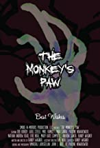 Primary image for The Monkey's Paw