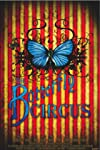'The Butterfly Circus' Movie in the Works (Exclusive)