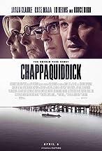 Primary image for Chappaquiddick