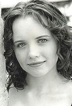 Phoebe Strole's primary photo