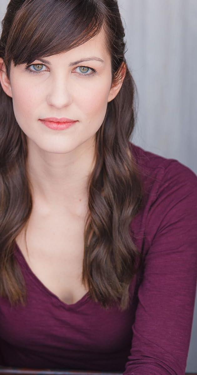 Callie Stephens