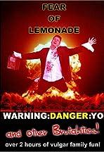 Fear of Lemonade