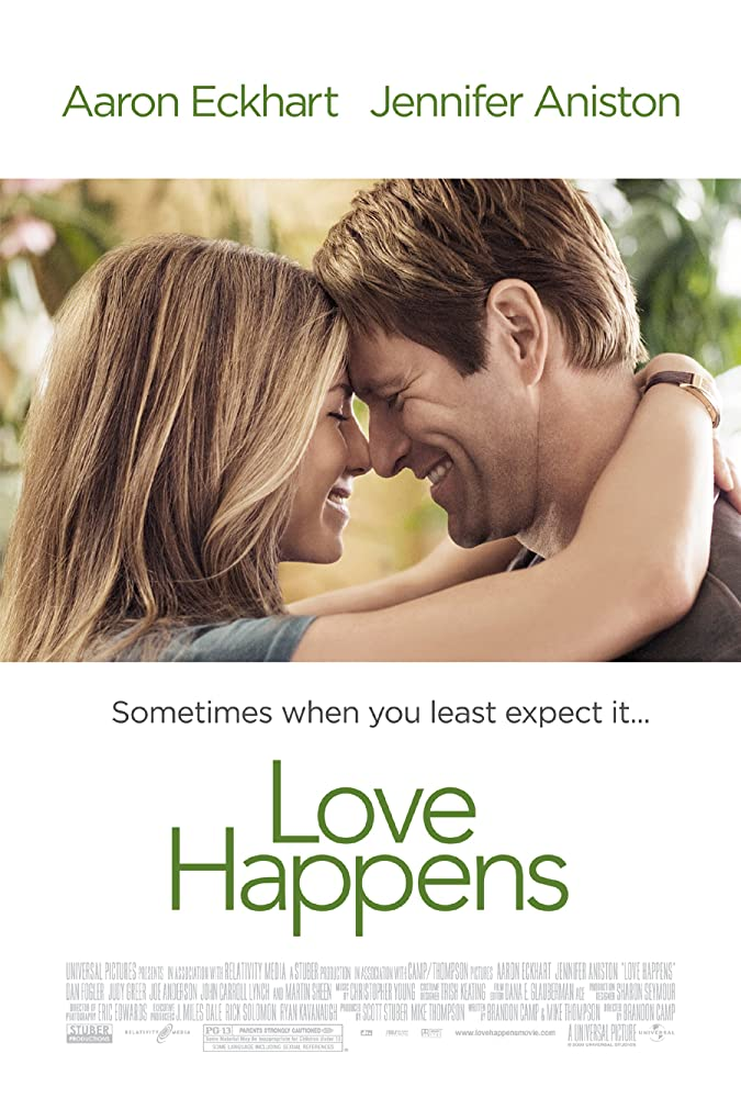 love happens online dating Girl love happens: g&t lesbian romance season one, episodes 3  navigating the next stage of their relationship with dating and presenting their relationship .