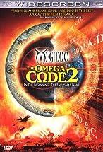 Primary image for Megiddo: The Omega Code 2