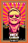 Bill Murray Joins the Band at 'Rock the Kasbah' Party