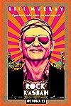 Film Review: 'Rock the Kasbah'