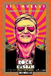 Rock the Kasbah(2015) Poster - Movie Forum, Cast, Reviews