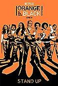 Orange Is the New Black (2013-)