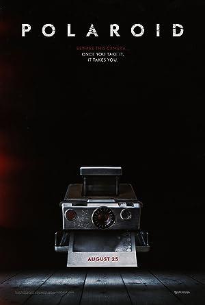 Picture of Polaroid