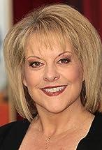 Nancy Grace's primary photo