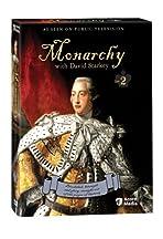 Monarchy with David Starkey