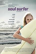 Soul Surfer (2011) Poster