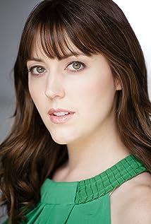 Erin Barnes Picture