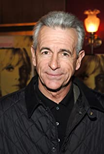 James Naughton Picture