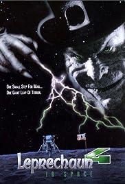 Leprechaun 4: In Space (Video 1996) - IMDbLeprechaun 4 Jessica Collins