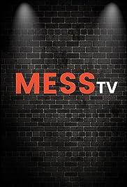 Mess-TV Poster