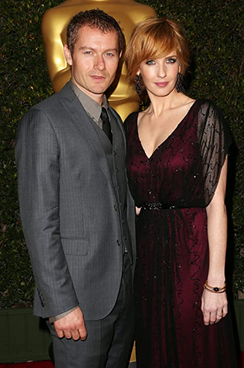 Pictures & Photos of Kelly Reilly - IMDb