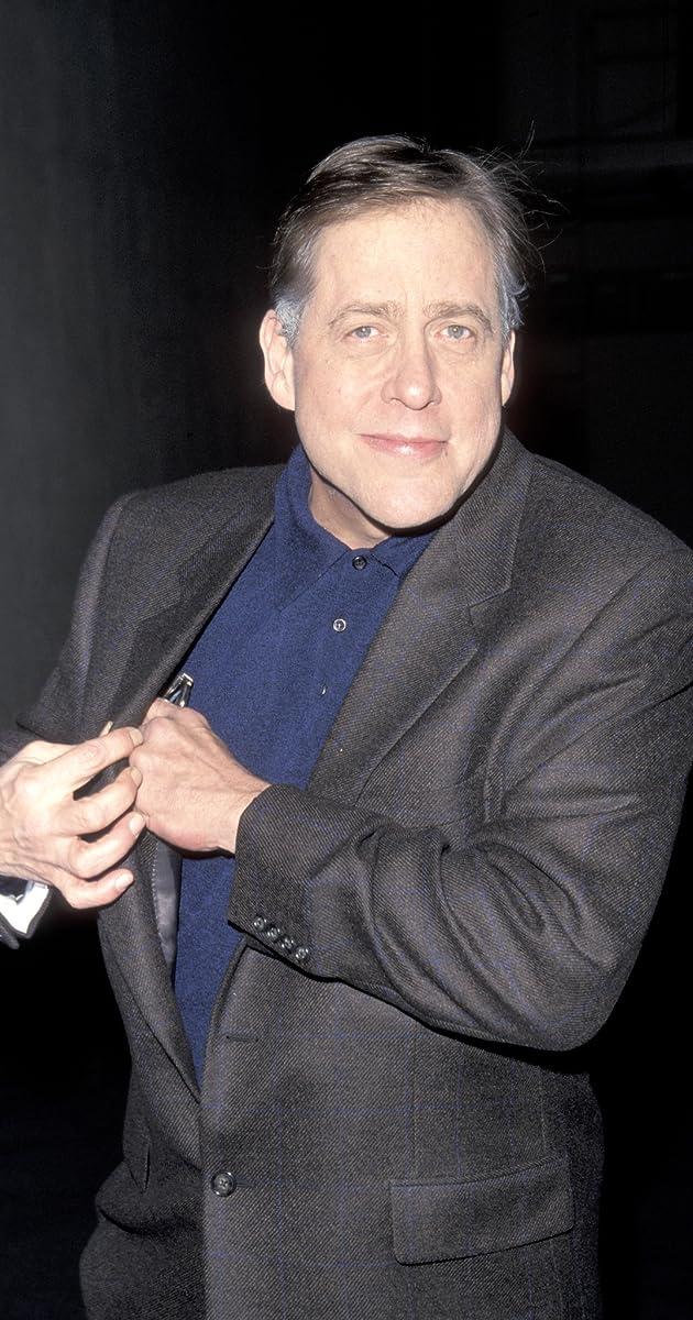 Earl Hindman - IMDb Earl Hindman