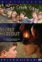 Primary image for Sugar Creek Gang: Secret Hideout