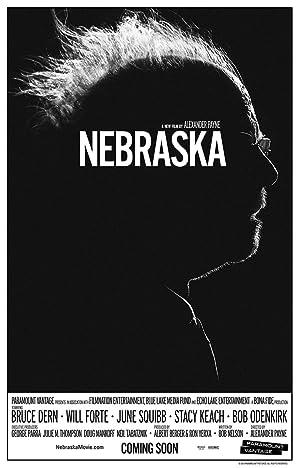 Picture of Nebraska
