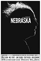 Primary image for Nebraska