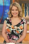 'The View's Sara Haines Welcomes a Baby Girl -- Find Out Her Name!