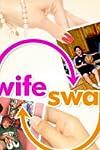 ABC 'Swap' meet year round