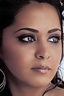Parminder Nagra Picture