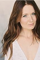 Mandi Christine Kerr