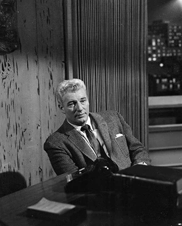Pictures Amp Photos Of William Hopper Imdb