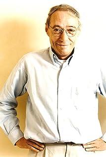 André Téchiné Picture