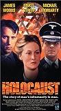 Holocaust (1978) Poster