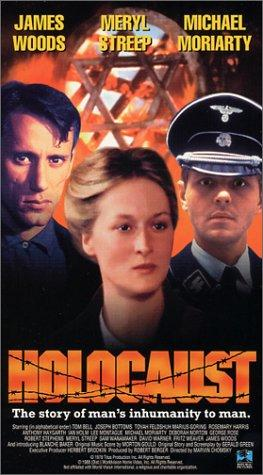 Pictures & Photos from Holocaust (TV Mini-Series 1978) - IMDb  Pictures & Phot...
