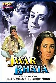 Jwar Bhata Poster