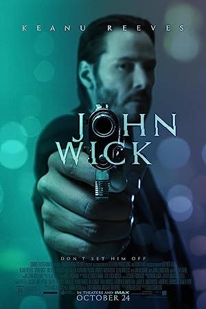 John Wick full movie streaming