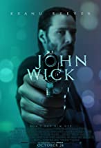 Primary image for John Wick