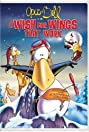 A Wish for Wings That Work (1991) Poster